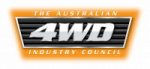 The Australian 4WD Industry Council